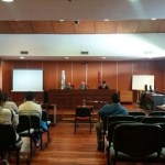 Condenaron a 10 años de prisión al hombre que abusó sexualmente de su hija