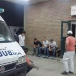Polémica por los servicios de emergencia tras la muerte de Manuel Lozano