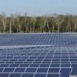 El parque solar generará puestos de trabajo en Cafayate