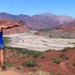 Salta primera provincia en iniciar las vacaciones de julio