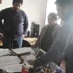 Enorme expectativa por posible votación en el Concejo Deliberante sobre las 32 hectáreas