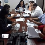 El Concejo Deliberante aprobó iniciar la recuperación de las 32 hectáreas