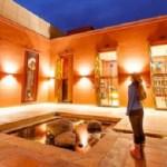 Arte, brindis y gastronomía en la Noche de Los Museos