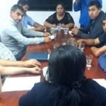 El Concejo Deliberante en el centro de las miradas por el informe de Serenata y contrataciones directas