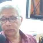 Rene Condorí el concejal más votado
