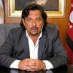 Coronavirus: Sáenz también suspendió las clases en Salta y anunció otros medidas