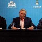 Coronavirus en Argentina: suspenden las clases y se cierran las fronteras hasta el 31 de marzo