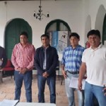 Tras una fuerte polémica prorrogaron el acuerdo solidario entre municipalidades del Valle Calchaquí