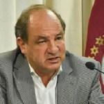 Los intendentes salteños deberán presentar protocolos a la provincia para nuevas excepciones