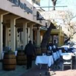 El gobierno nacional autorizó la apertura de bares y restaurantes en la provincia de Salta