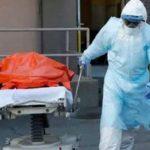 Coronavirus en Argentina: este domingo se registraron 7.187 nuevos casos en el país y 104 muertes en 24 horas