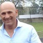 El Secretario de Deportes de la provincia se recuperó de COVID y donará plasma