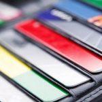 Tarjetas de crédito: el resumen que vence en septiembre se podrá pagar en 12 cuotas
