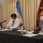 Salta: las nuevas medidas vigentes desde el 21 de septiembre hasta el 11 de octubre