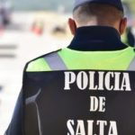 Un policía de Guachipas se reinfectó de coronavirus
