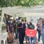 Crece el conflicto en el Hospital de Cafayate por las denuncias de violencia