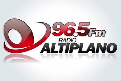 Resultado de imagen para radio altiplano, tlaxcala