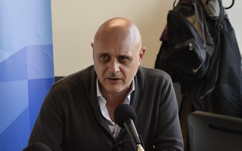 Conociendo el trabajo de la UNI en Uruguay
