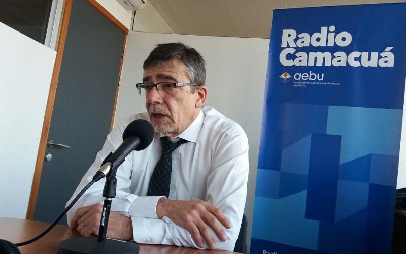 Camacuá y Reconquista – 20/9/2016