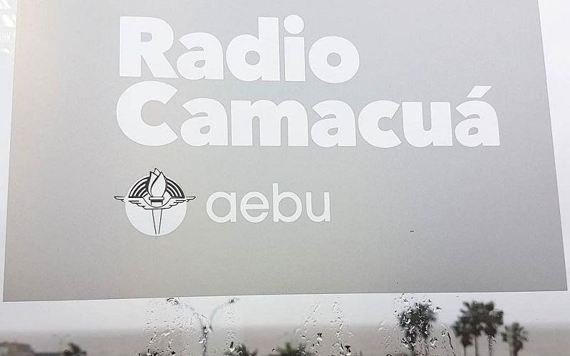 Camacuá y Reconquista – 26/9/2016