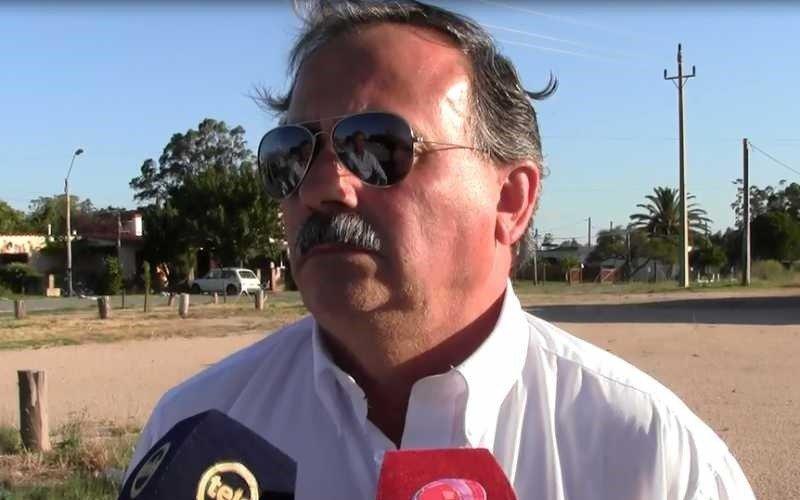 """Achique del BROU en José Enrique Rodó """"no tiene sentido"""""""