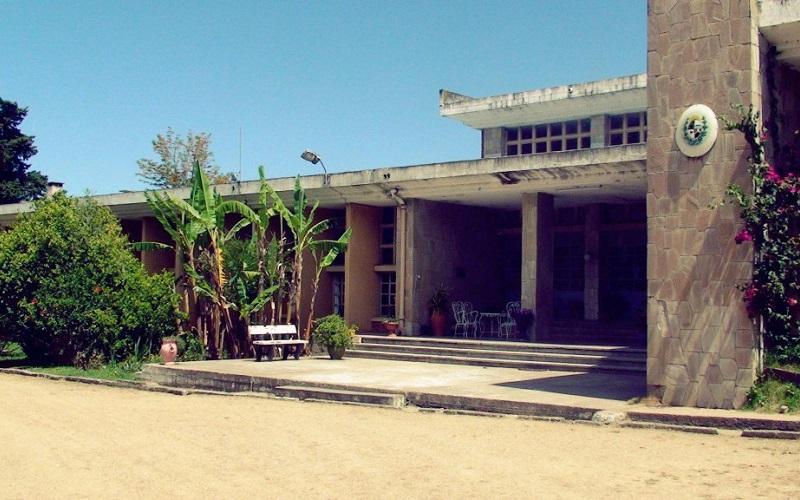 Educación rural en Uruguay y la región