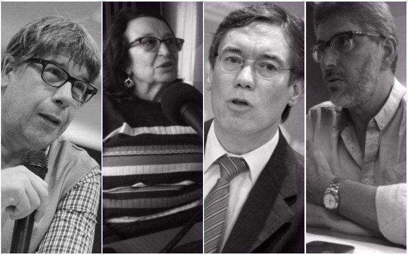 Informe Especial: Ley de inclusión financiera