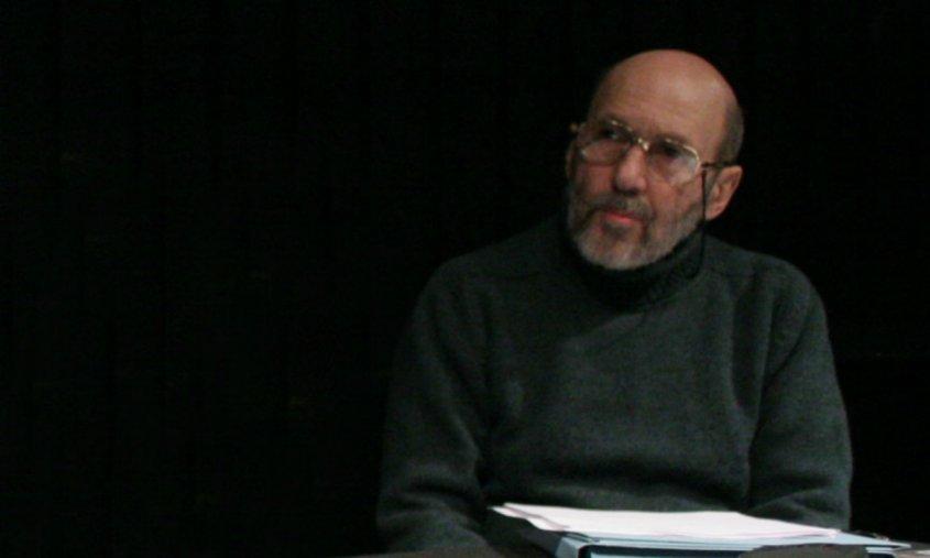 Coriun Aharonian