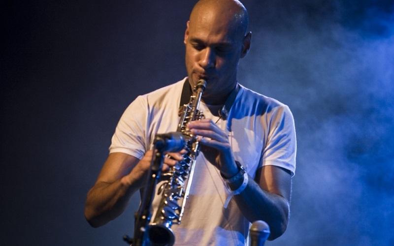 Musical Mente: Saxofonistas