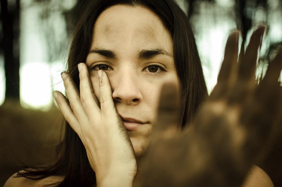 Después de vivir un siglo: Melaní Luraschi homenajea a Violeta Parra