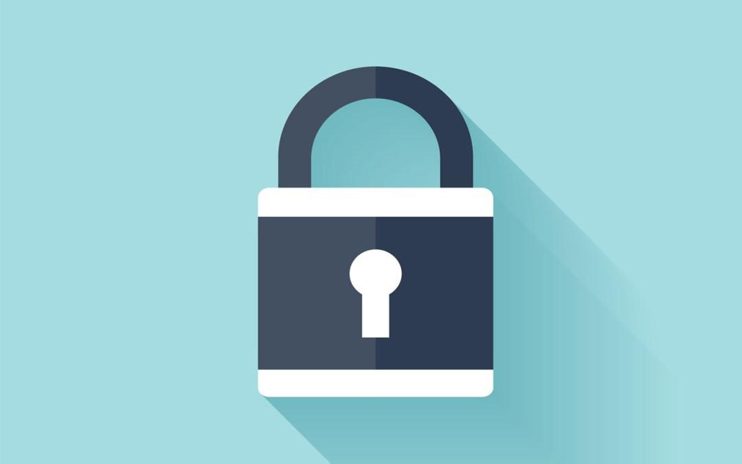 Más que una contraseña: cómo proteger nuestra información