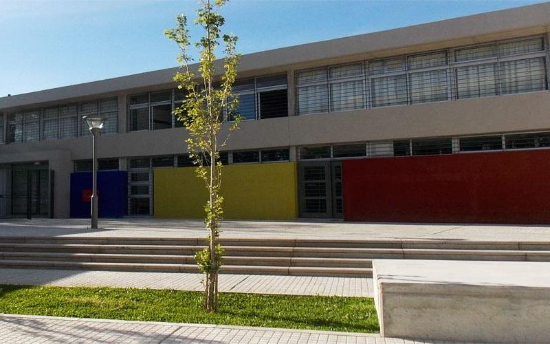 Colectivo Figari lucha «por una sola Escuela»