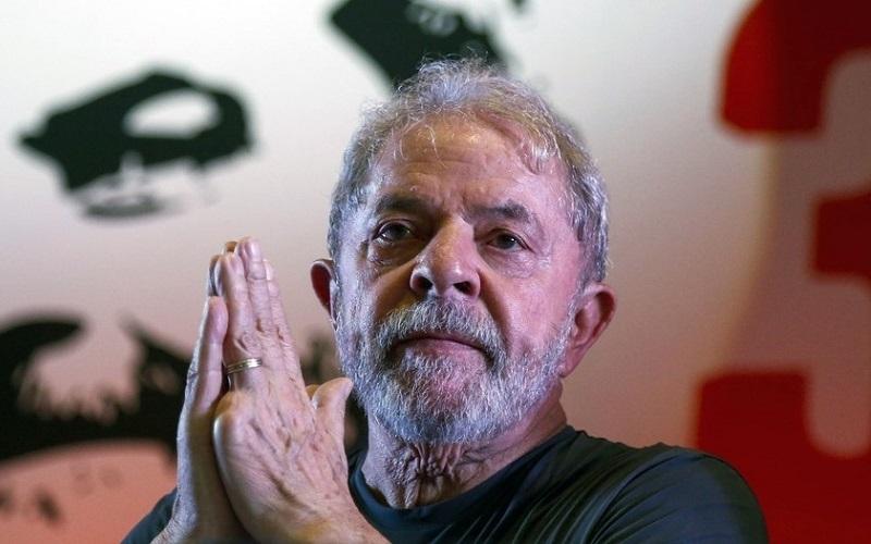 """""""No todos son iguales ante la ley en Brasil"""""""