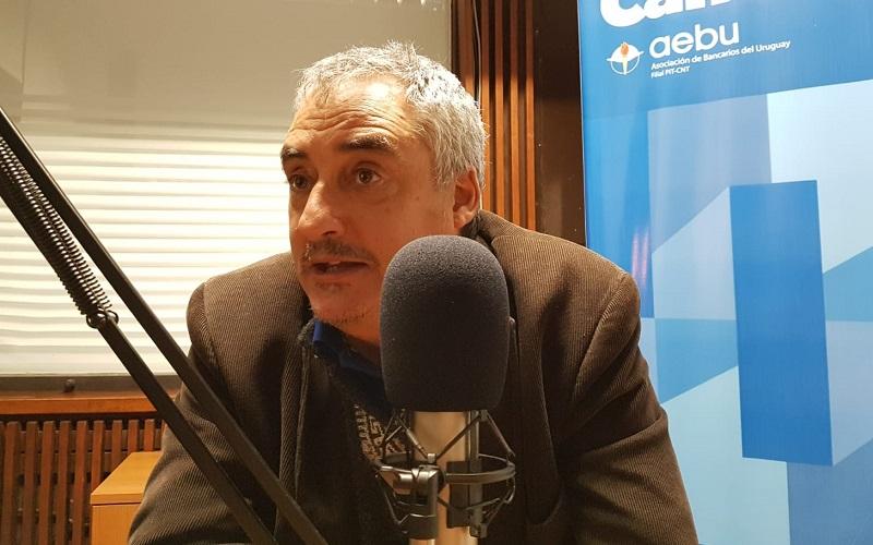 Radio Camacuá transmitirá el Congreso del PIT-CNT