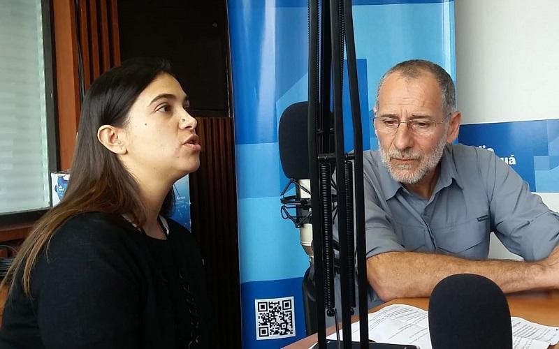 ICAU avanza con programas de fomento del cine uruguayo y llega a Sala Camacuá