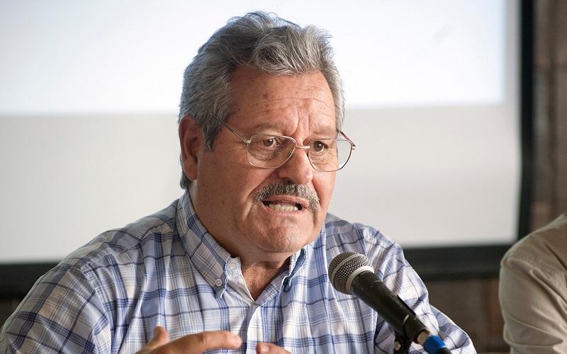 Eliminar impuestos a las jubilaciones «es suicida» para el CDA