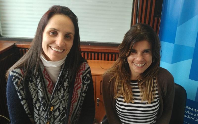 El psicólogo social argentino Alfredo Moffatt dará un seminario en Sala Camacuá