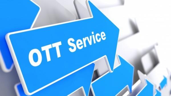 ¿Regular o desregular? Seminario internacional sobre Servicios OTT