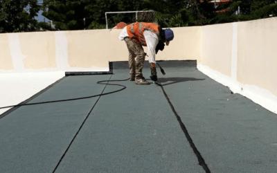 Mantenimiento programado vs. mantenimiento correctivo: cuál es la mejor solución para tu vivienda
