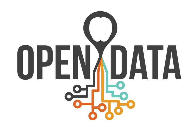 Datos abiertos y para qué nos sirven