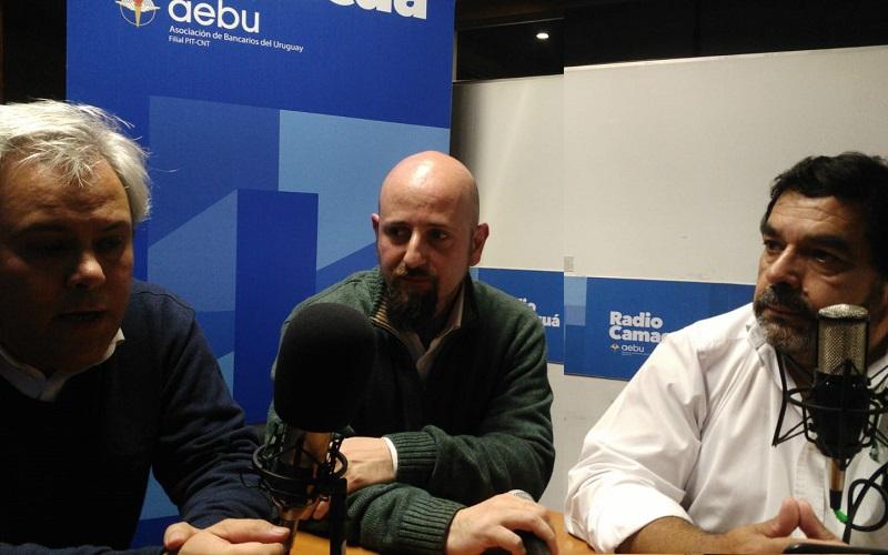 Trabajadores de Porto Seguro consiguen reducción de la jornada laboral