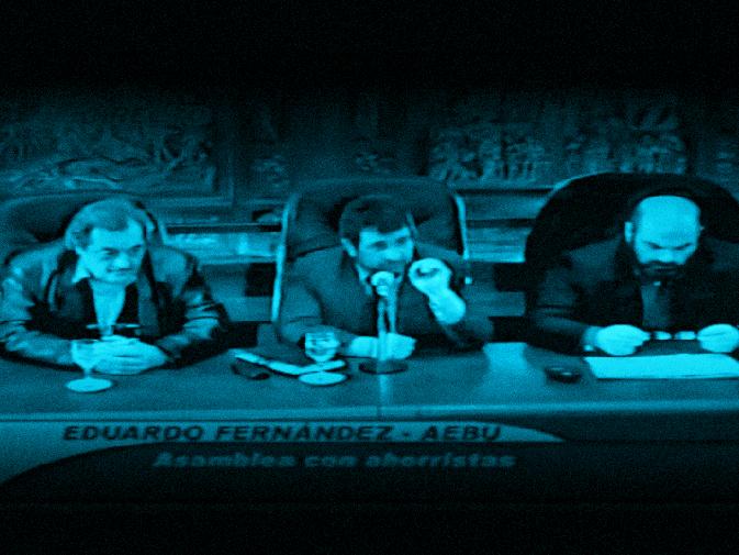 HAY FECHAS QUE NO PODÉS OLVIDAR: 13 DE AGOSTO DE 2002