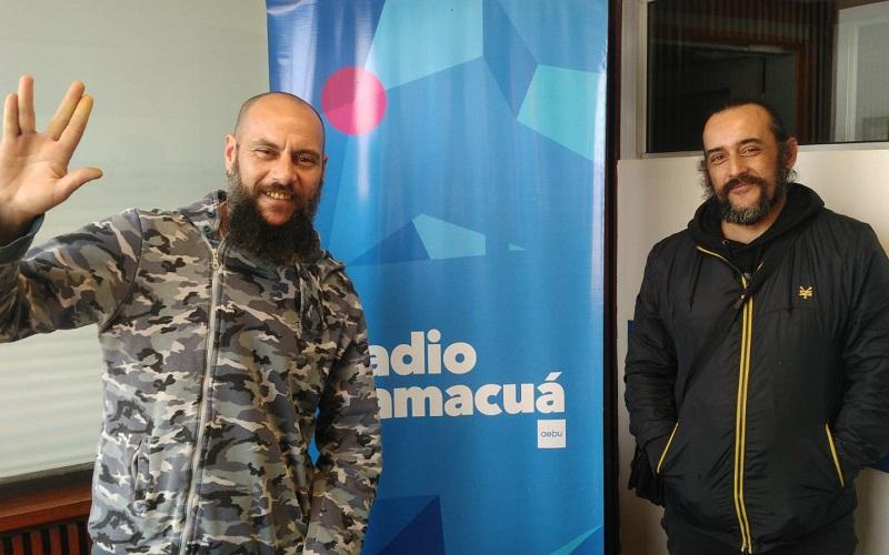 Imao, los «gauchos psicodélicos» del rock uruguayo