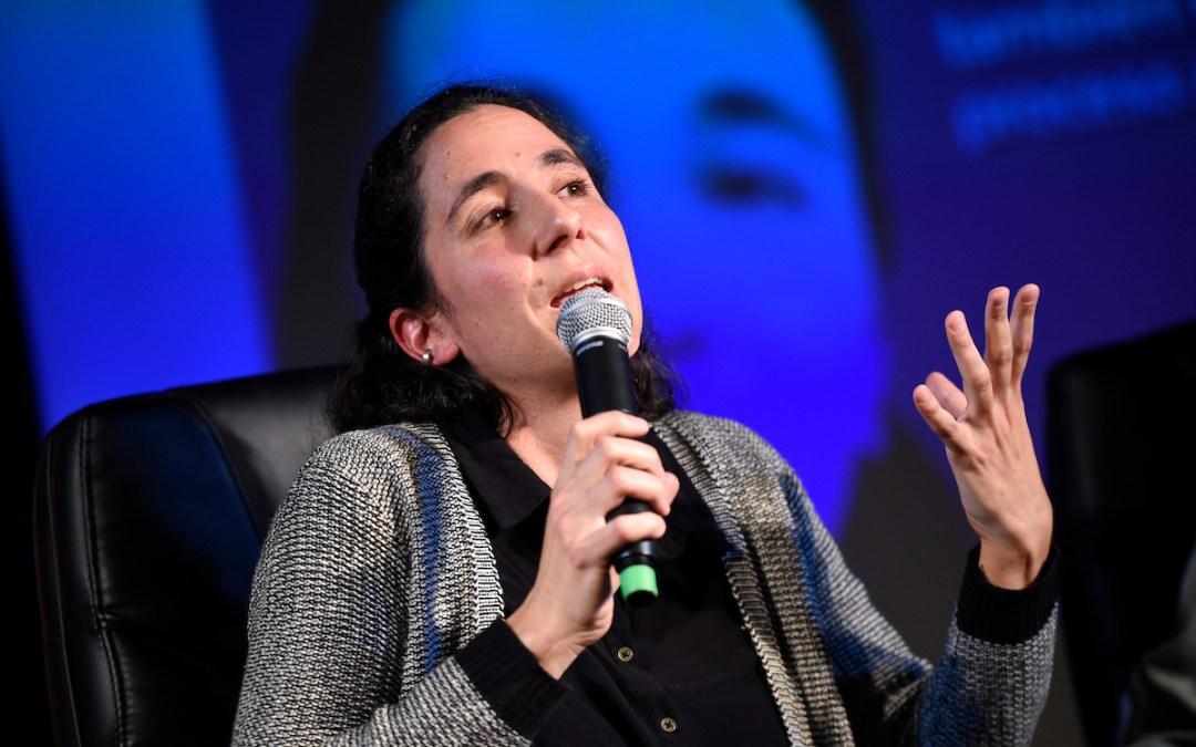 Diálogo sobre la reforma: Natalia Uval, periodista e investigadora