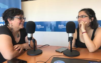 Uruguay tendrá su primer Archivo Oral de la Memoria