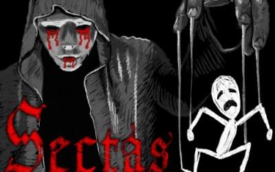 La Tortulia #187 – Sectas destructivas
