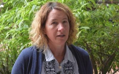 Representativa de ANV pide participar en discusión sobre posible cierre de sucursales
