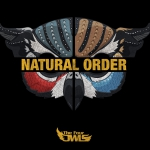 the four owls natural order