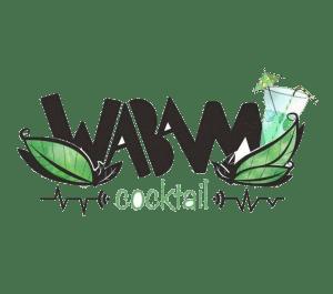 wabamcocktail