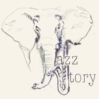 jazz-story-logo